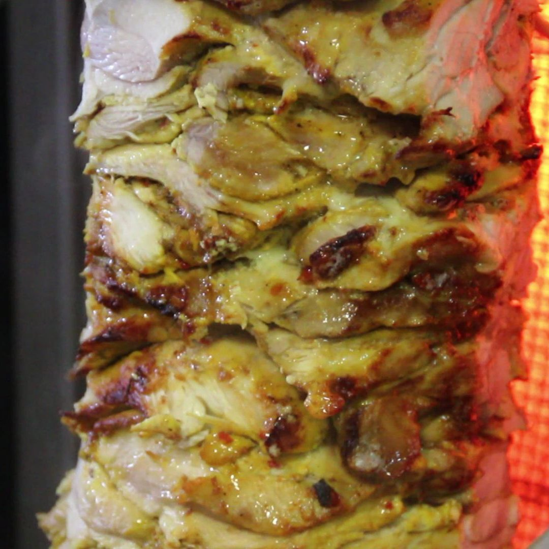 chicken_shawarma