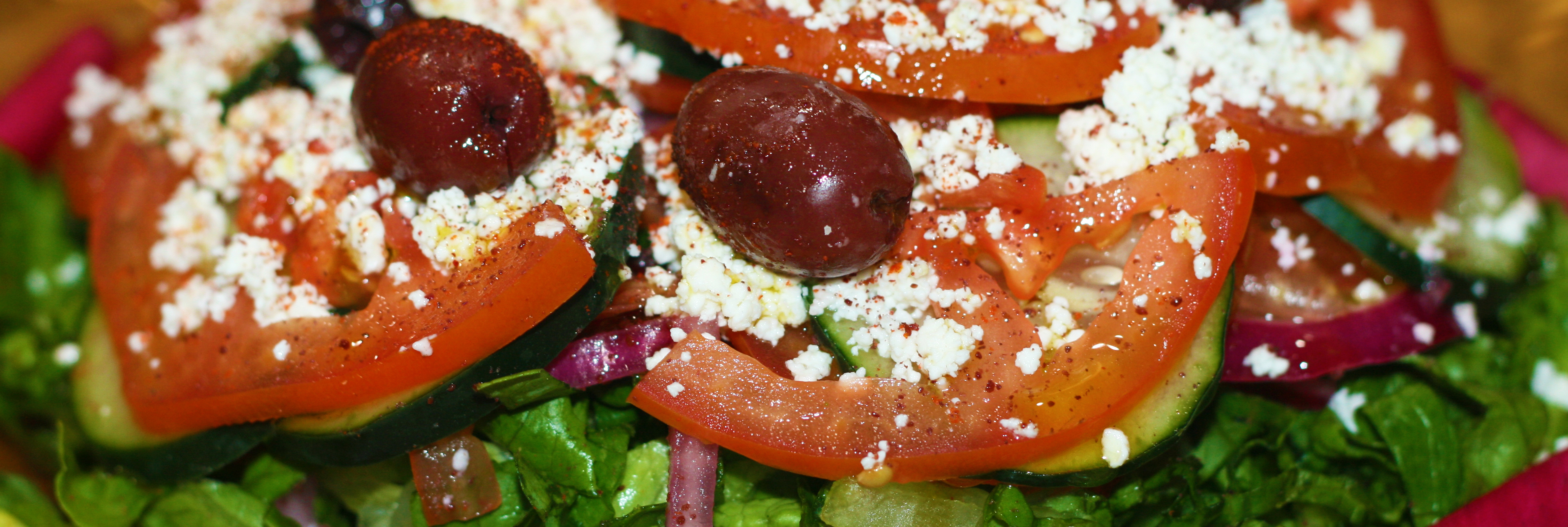 SUPER_closeup_salad